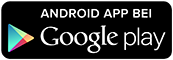 HHLA Android App auf Google Play